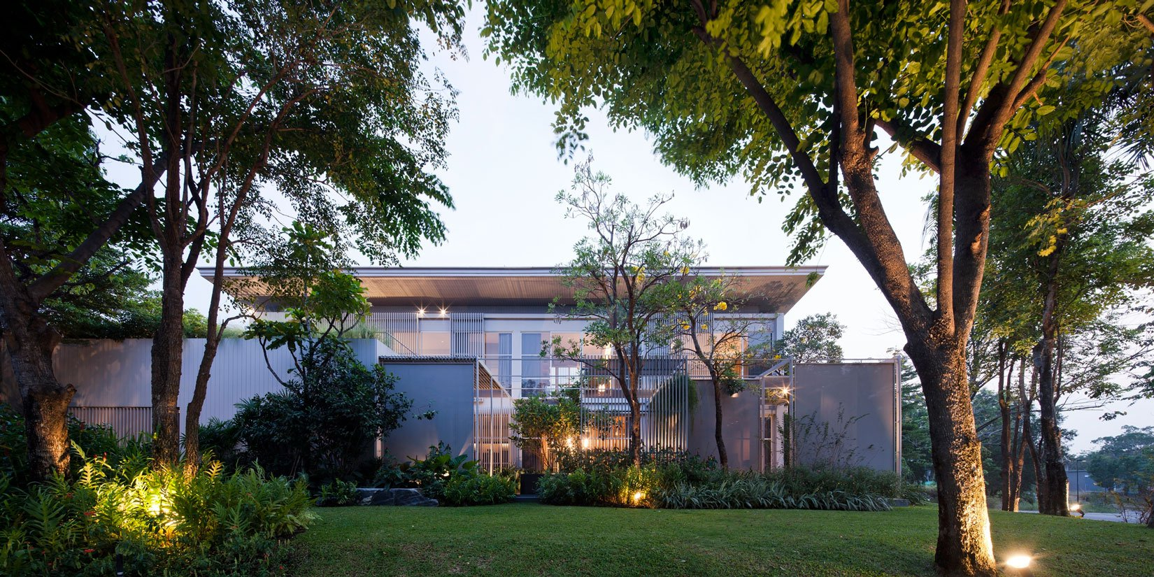 prime-nature-residence-16