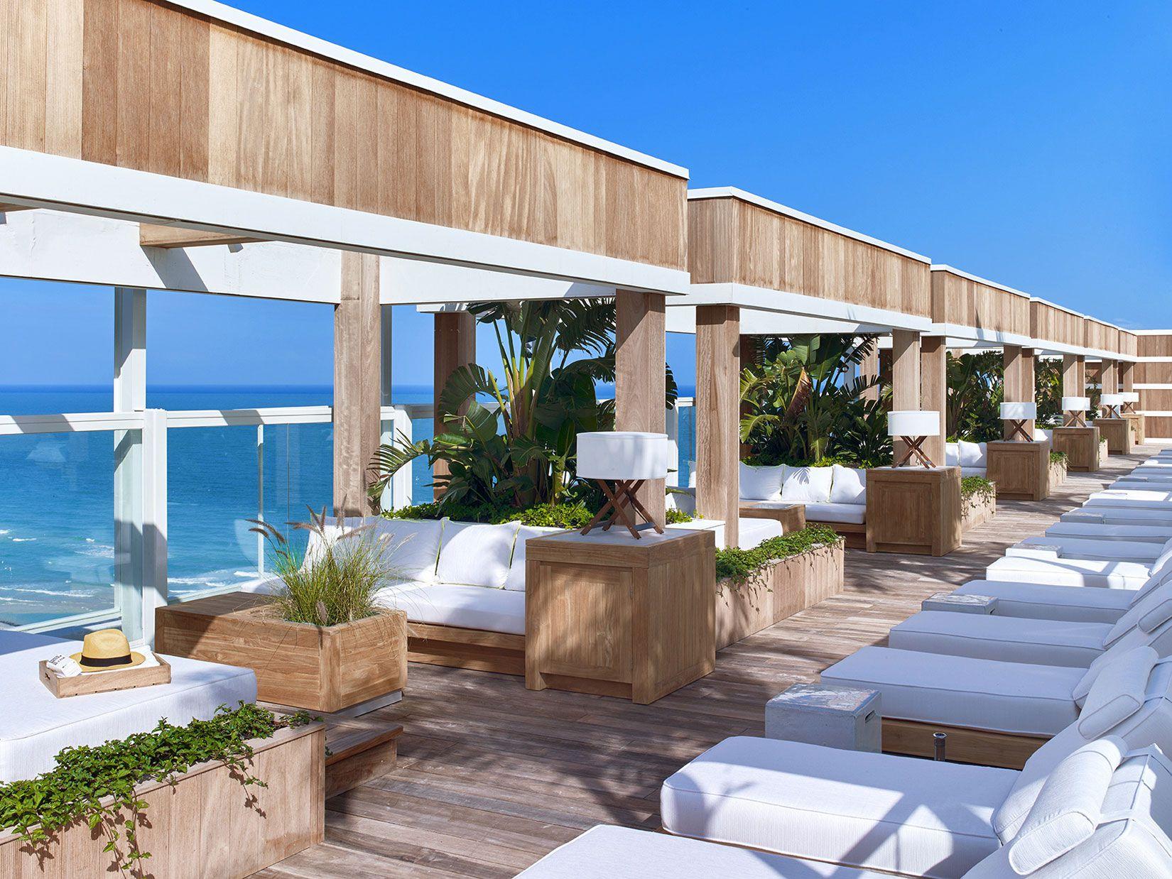 1-Hotel-South-Beach-01