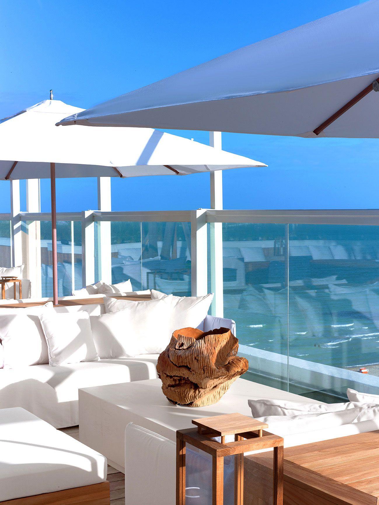 1-Hotel-South-Beach-02