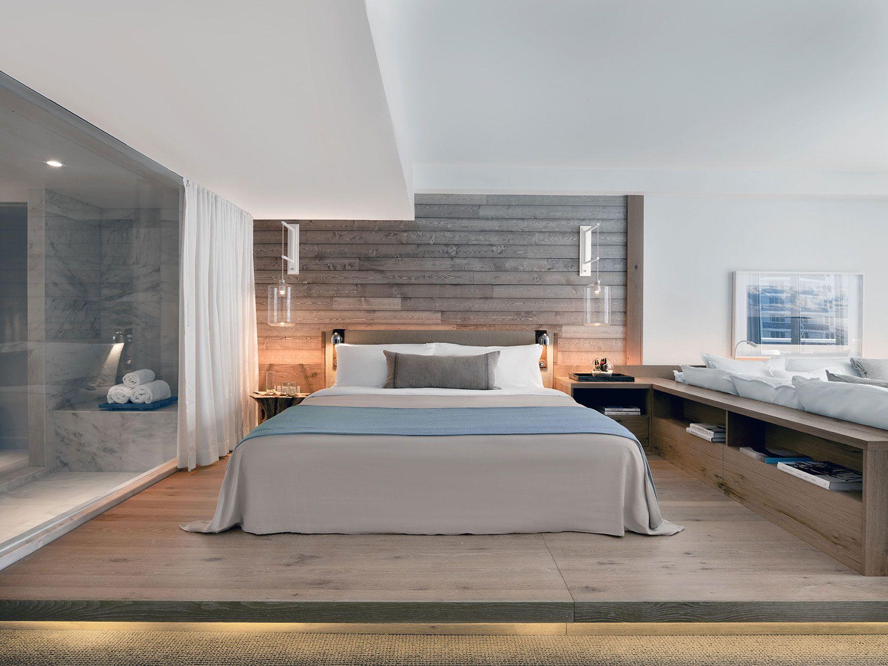 1-Hotel-South-Beach-10