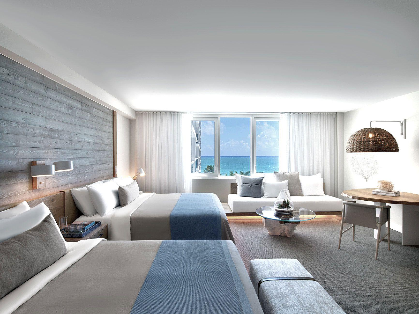 1-Hotel-South-Beach-12