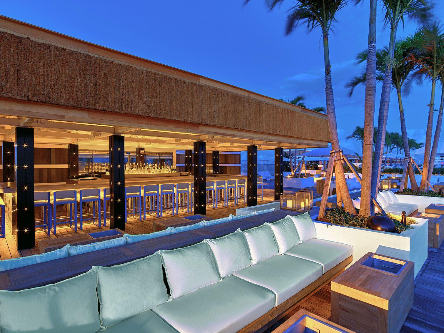1-Hotel-South-Beach-20