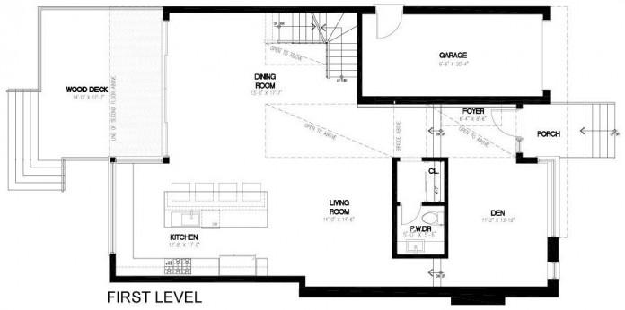 166 The Kingsway Residence in Toronto-25
