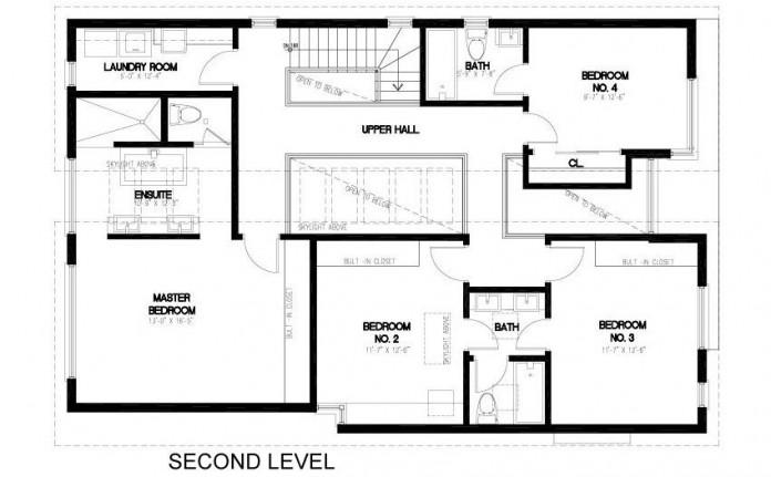 166 The Kingsway Residence in Toronto-26