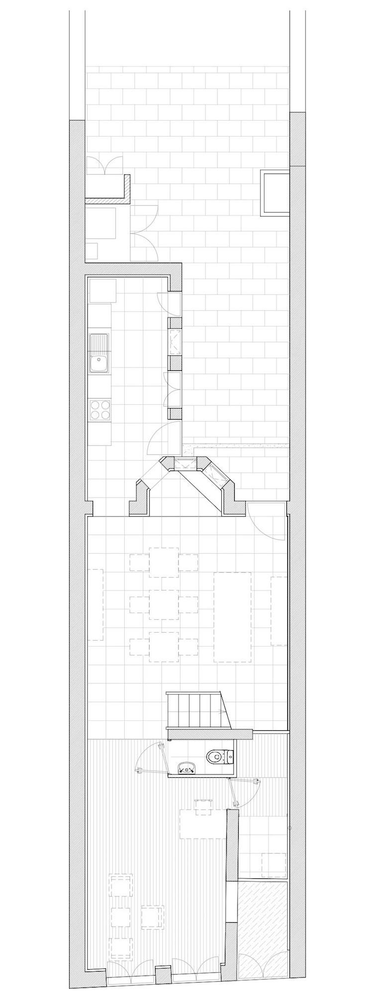 1930-City-Lodge-19