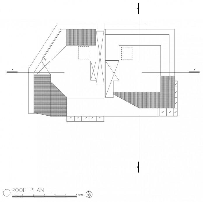 2-Holland-Grove-by-a-dlab-28
