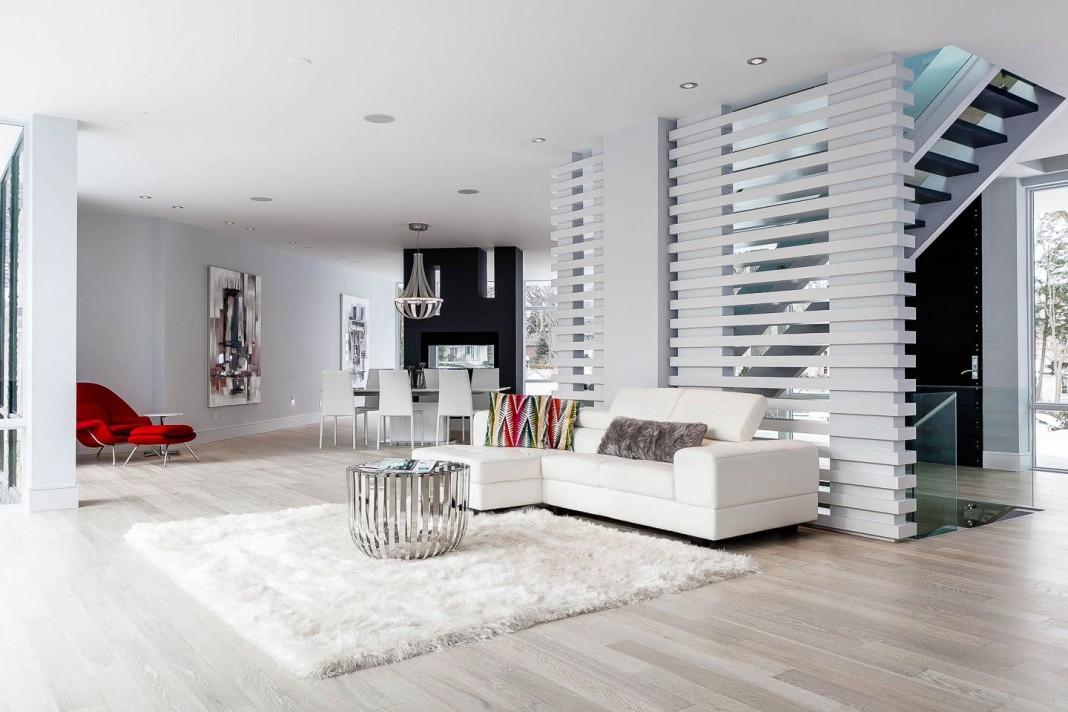 20 Taylorwood Drive Residence in Toronto