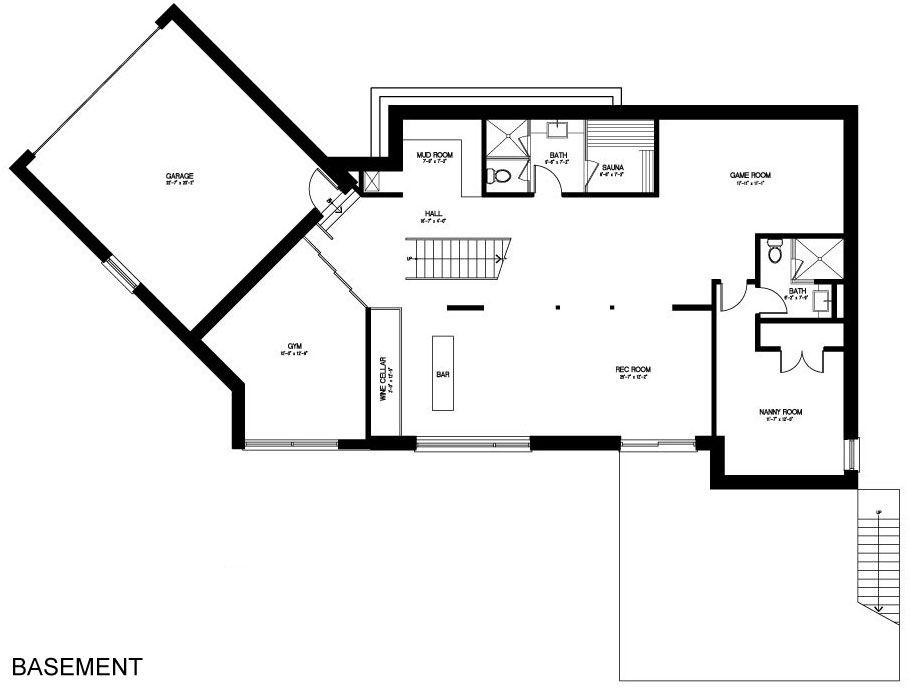 20 Taylorwood Drive Residence-51