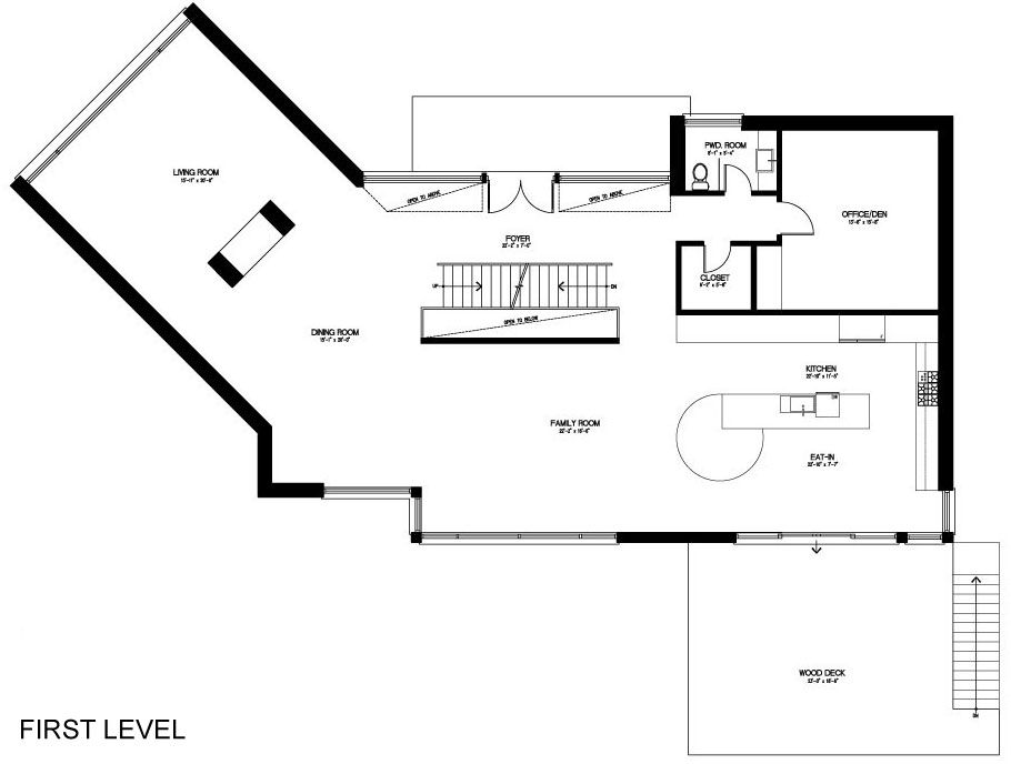 20 Taylorwood Drive Residence-52