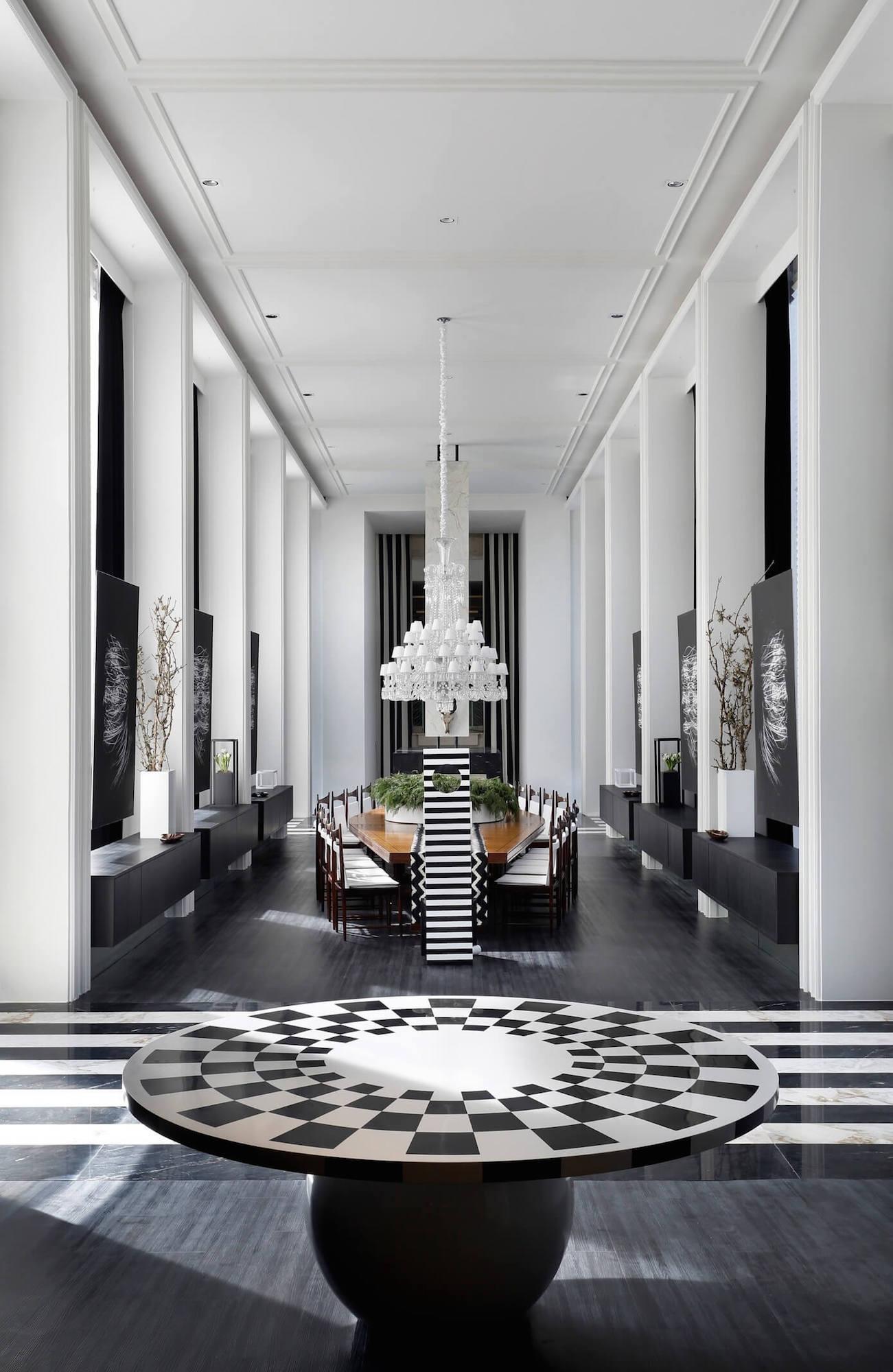 2015 Casa Cor Todeschini Pavilion-studio-guilherme-torres-01