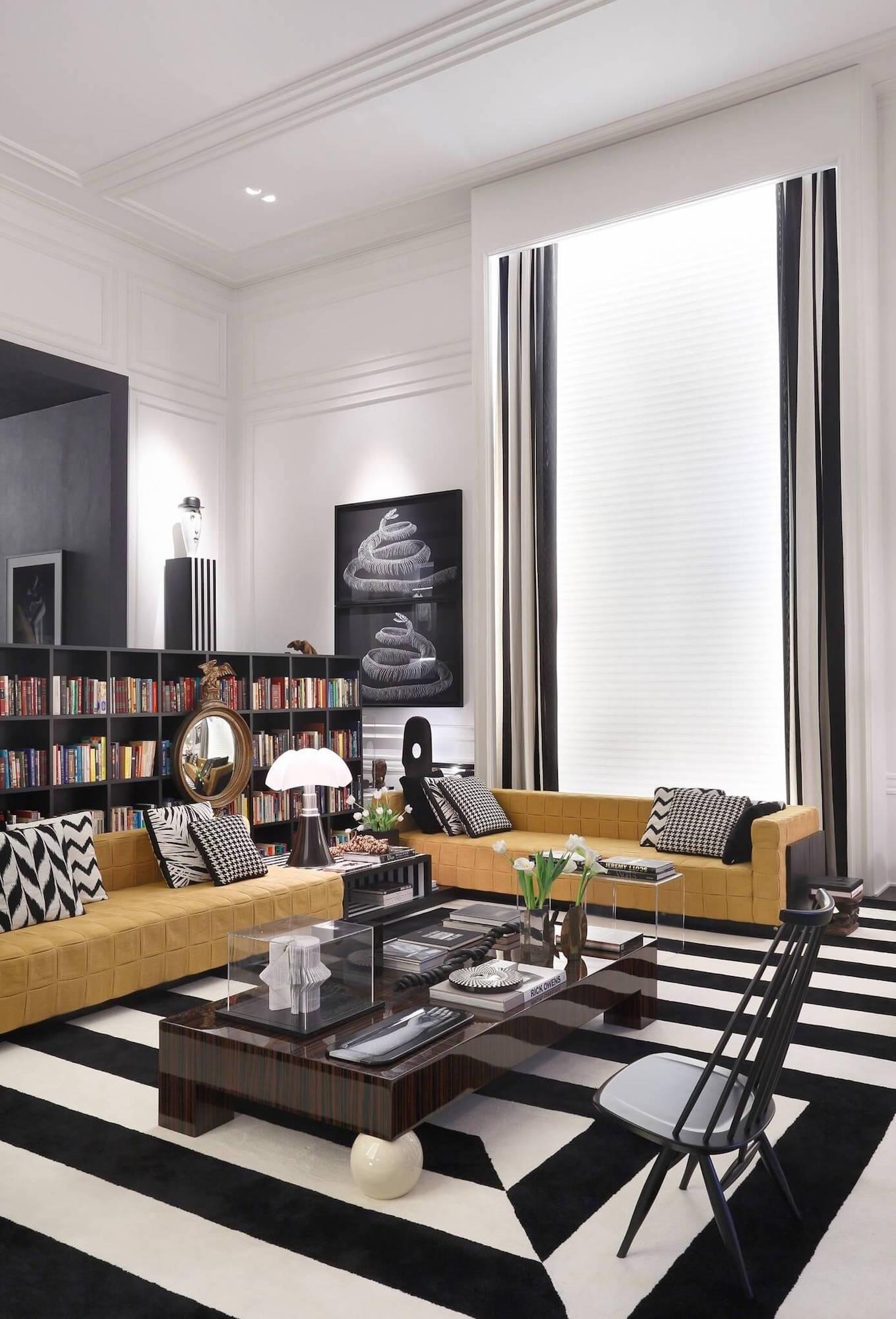 2015 Casa Cor Todeschini Pavilion-studio-guilherme-torres-03