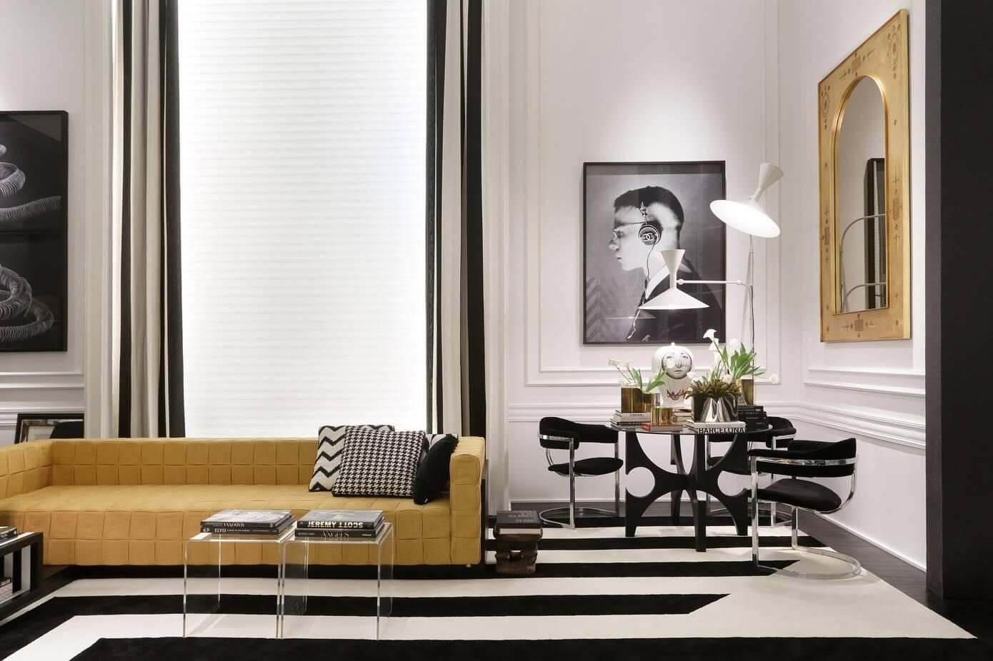 2015 Casa Cor Todeschini Pavilion-studio-guilherme-torres-06