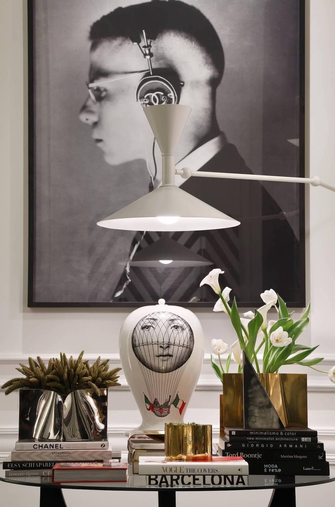 2015 Casa Cor Todeschini Pavilion-studio-guilherme-torres-08