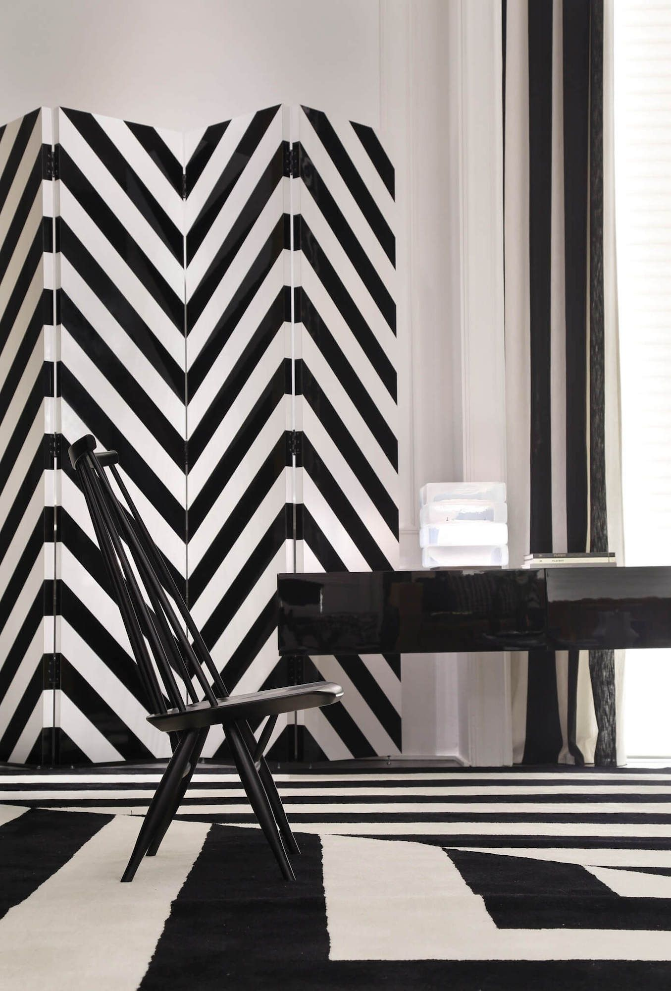 2015 Casa Cor Todeschini Pavilion-studio-guilherme-torres-13