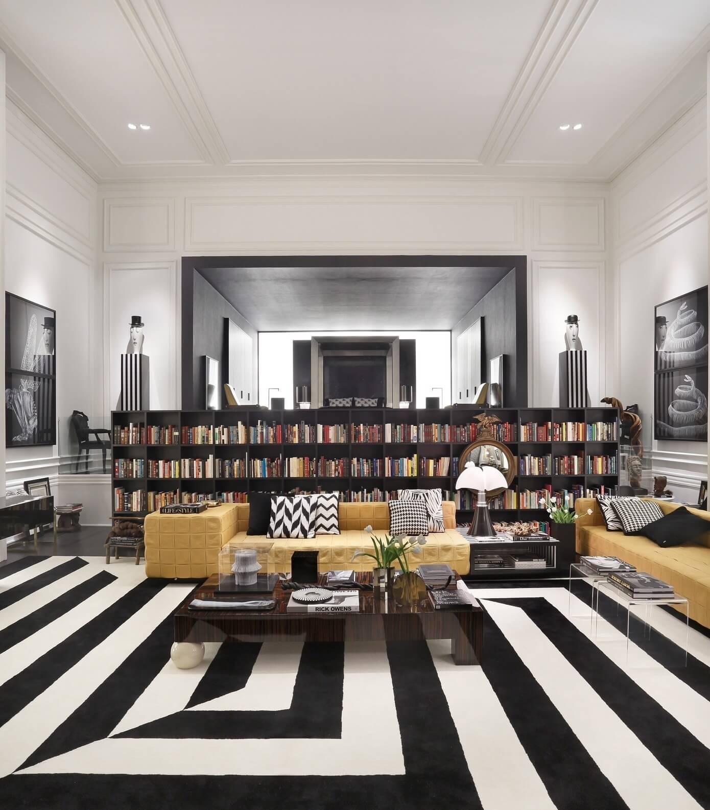 2015 Casa Cor Todeschini Pavilion-studio-guilherme-torres-15