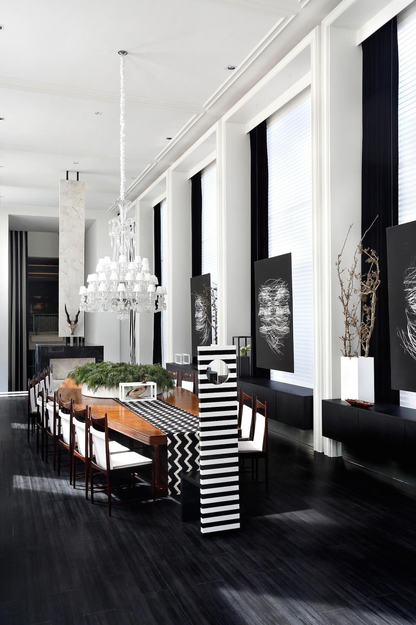 2015 Casa Cor Todeschini Pavilion-studio-guilherme-torres-16
