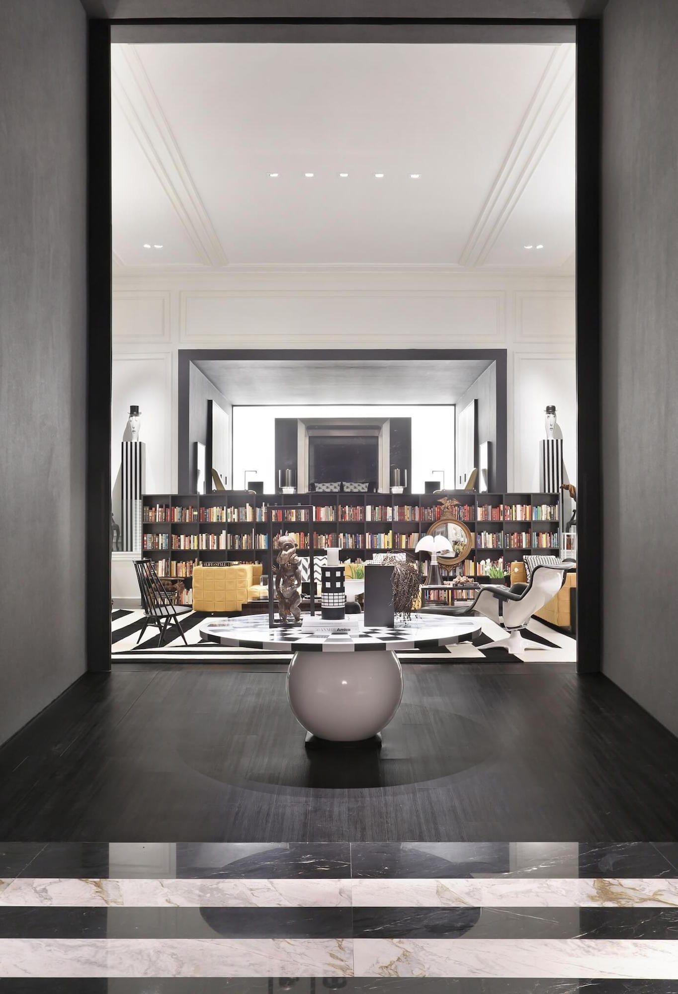 2015 Casa Cor Todeschini Pavilion-studio-guilherme-torres-17