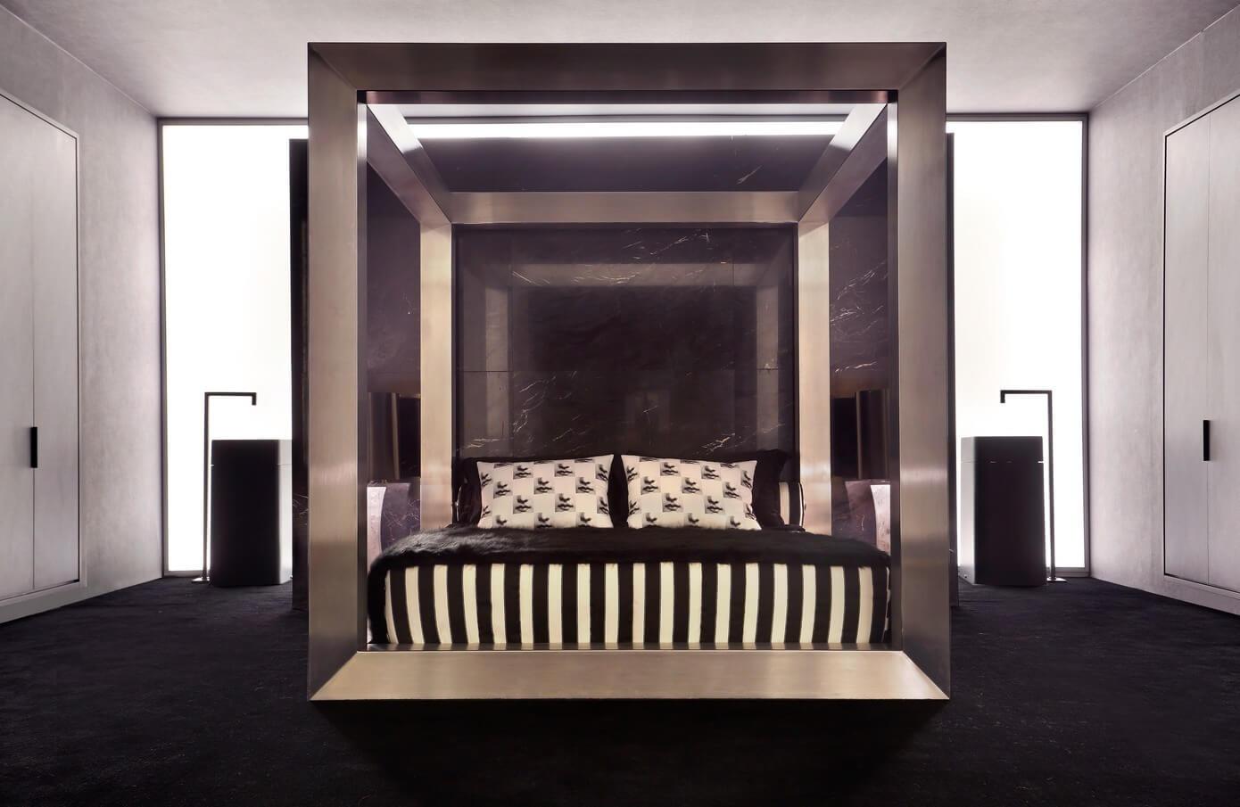 2015 Casa Cor Todeschini Pavilion-studio-guilherme-torres-19