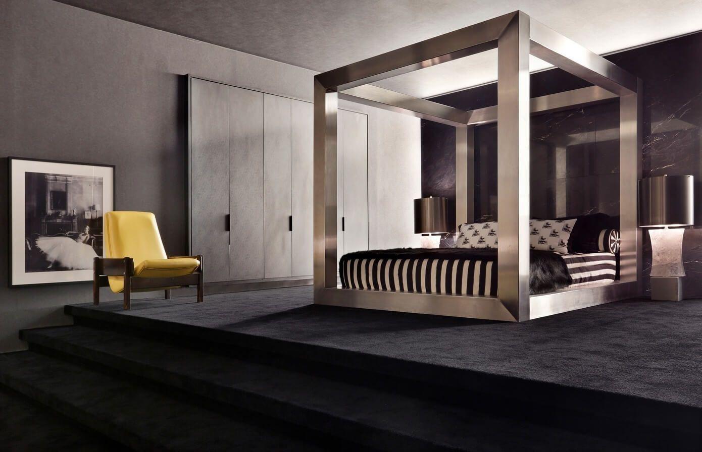 2015 Casa Cor Todeschini Pavilion-studio-guilherme-torres-20