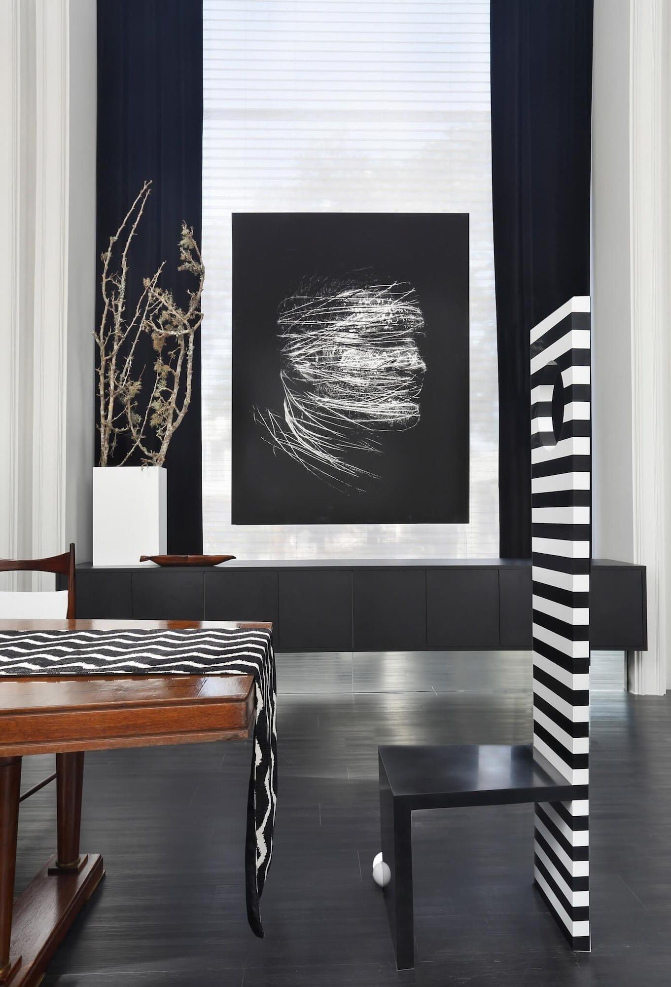 2015 Casa Cor Todeschini Pavilion-studio-guilherme-torres-21