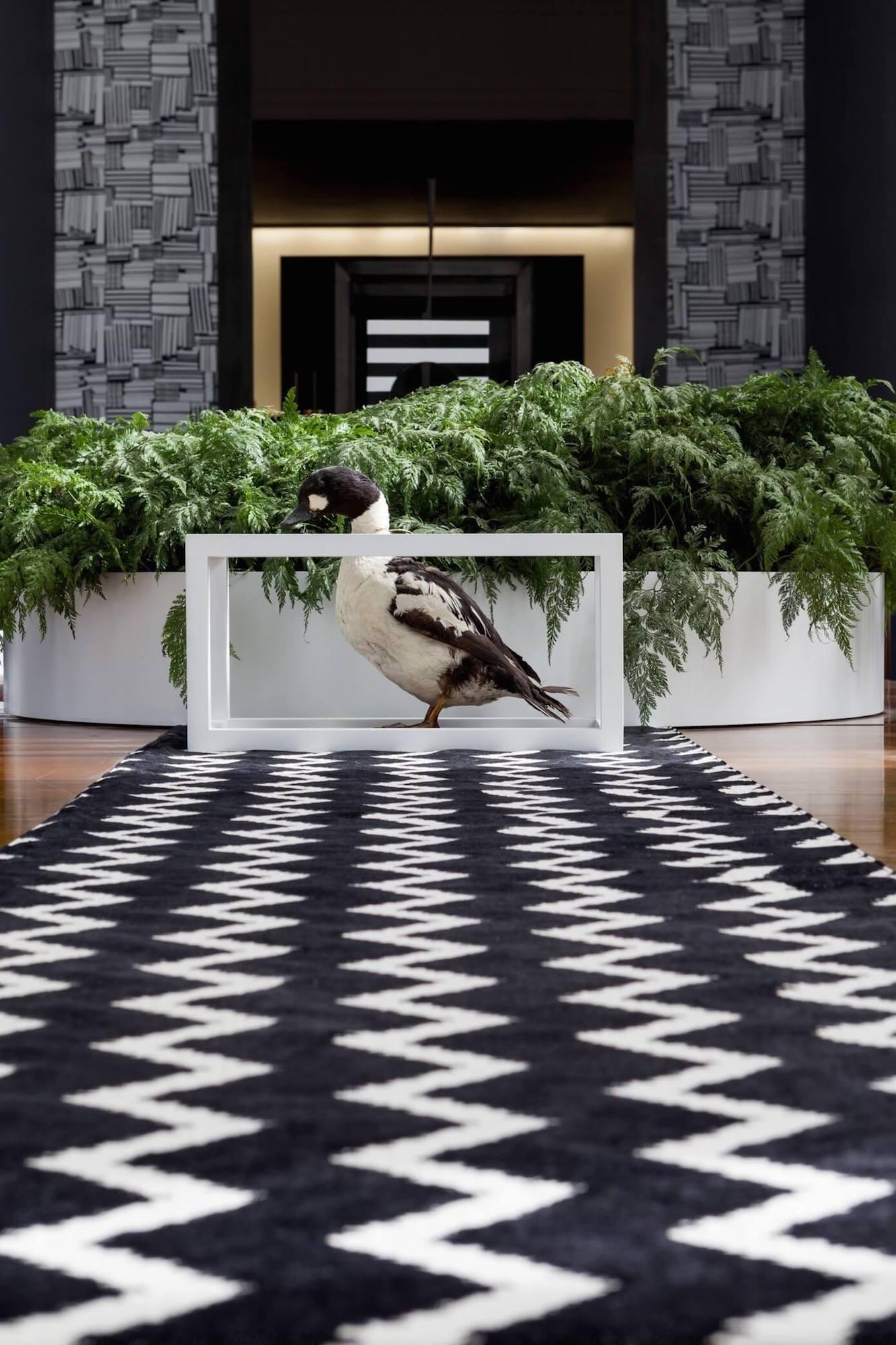 2015 Casa Cor Todeschini Pavilion-studio-guilherme-torres-22