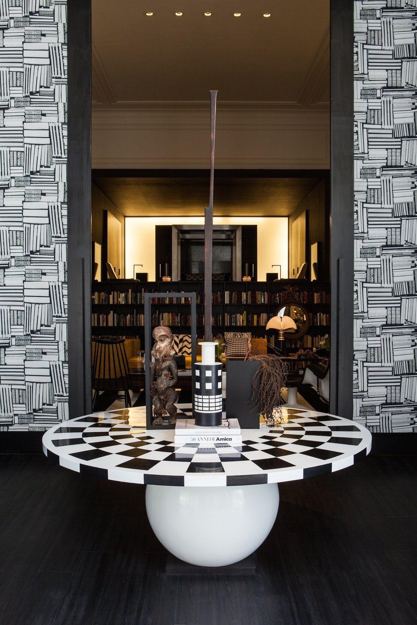 2015 Casa Cor Todeschini Pavilion-studio-guilherme-torres-25
