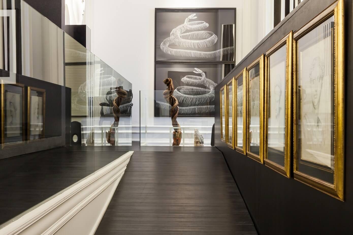 2015 Casa Cor Todeschini Pavilion-studio-guilherme-torres-26