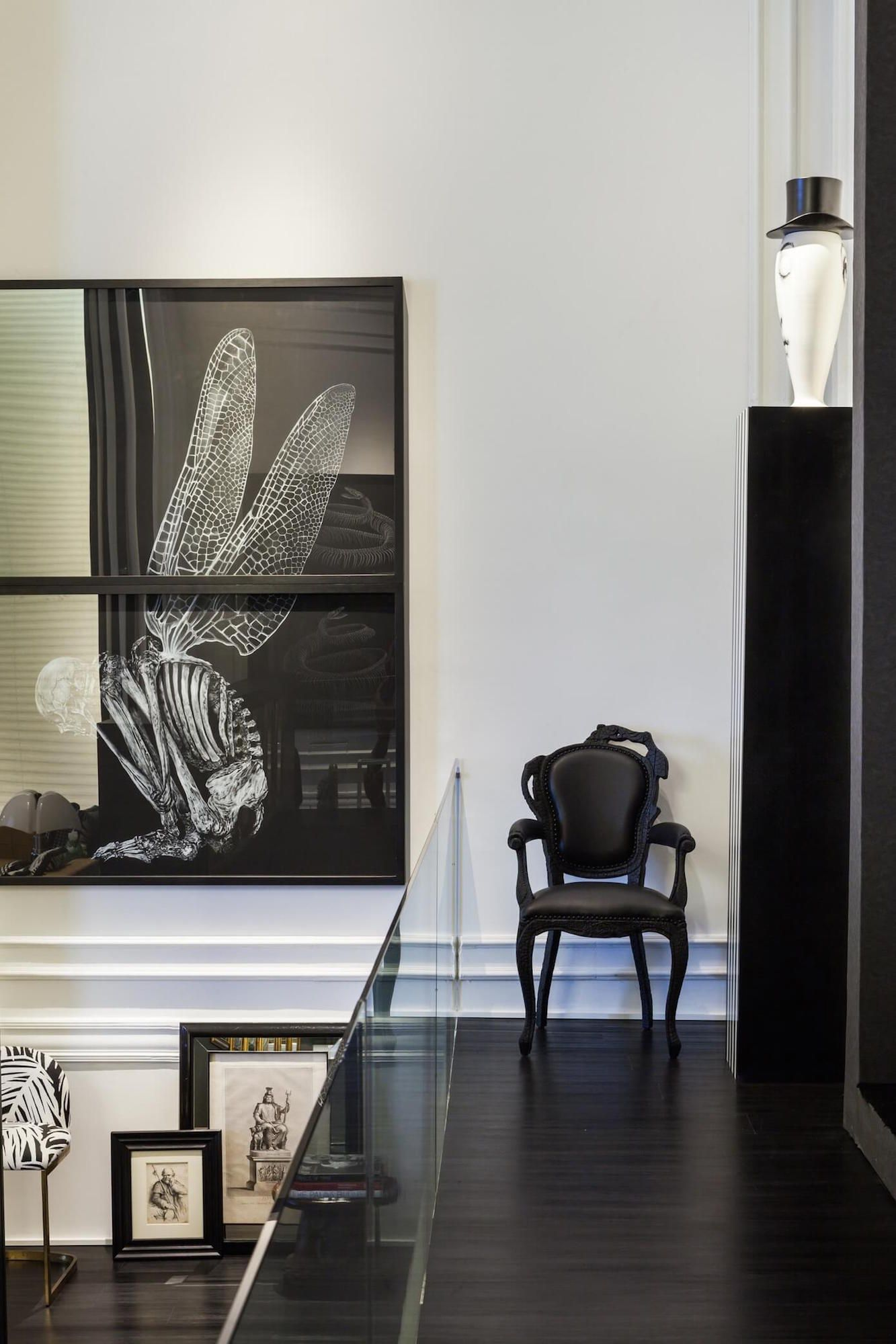 2015 Casa Cor Todeschini Pavilion-studio-guilherme-torres-27