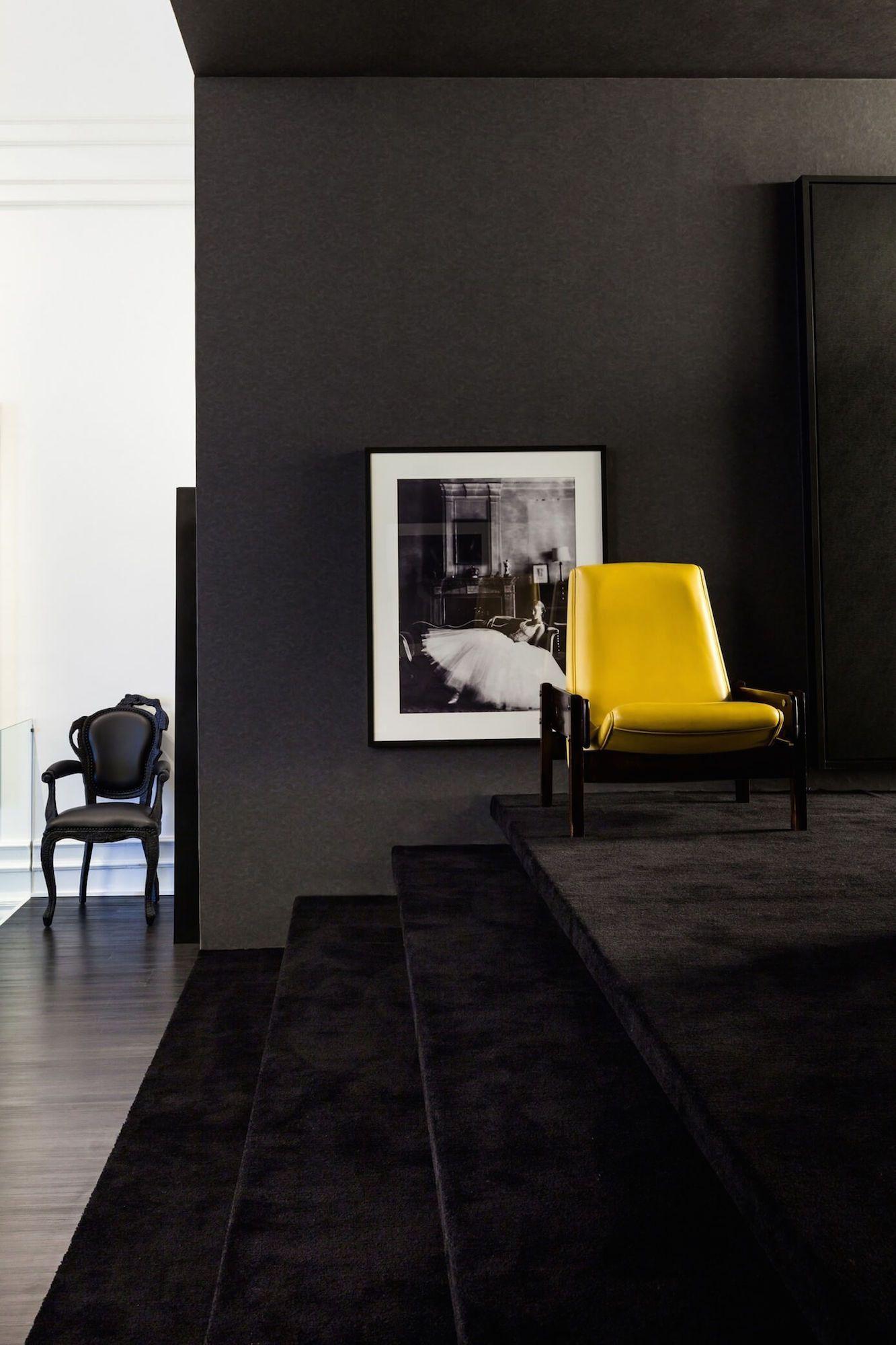 2015 Casa Cor Todeschini Pavilion-studio-guilherme-torres-28