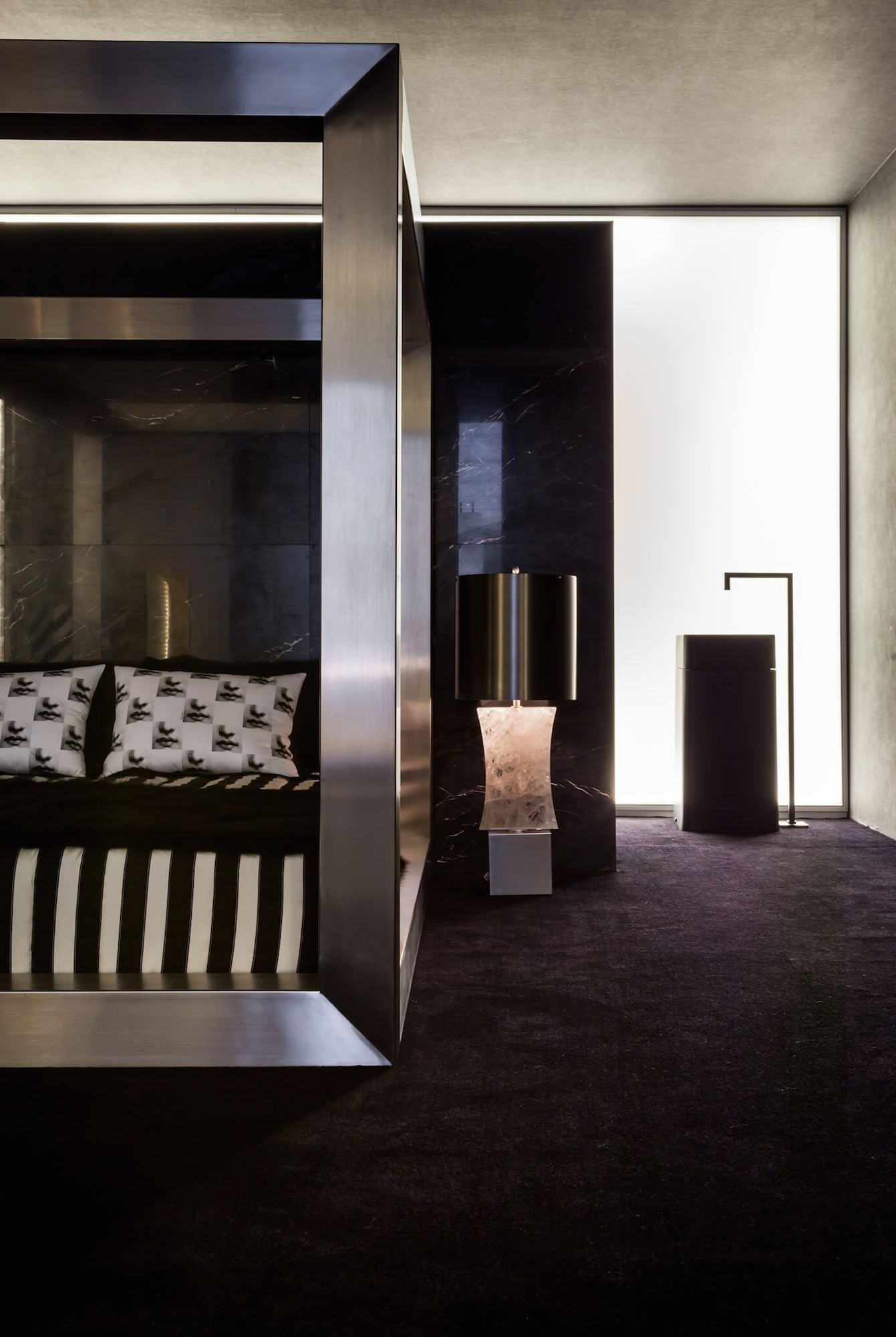 2015 Casa Cor Todeschini Pavilion-studio-guilherme-torres-32