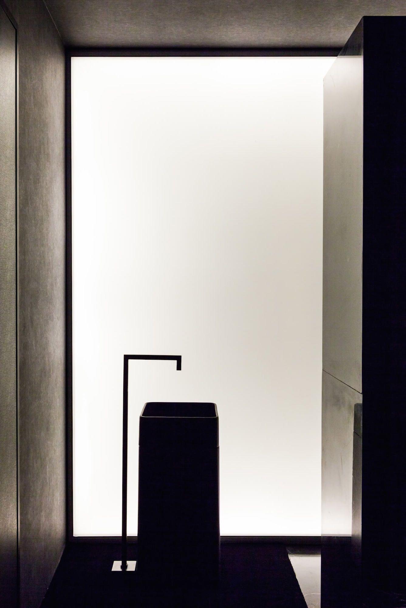 2015 Casa Cor Todeschini Pavilion-studio-guilherme-torres-33