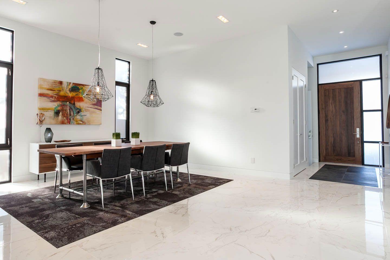 Home Design Blog Toronto 285 Chaplin Crescent Residence In
