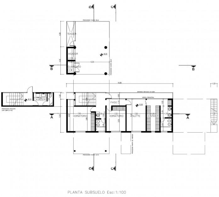 367-house-by-mateo-ponce-de-leon-17