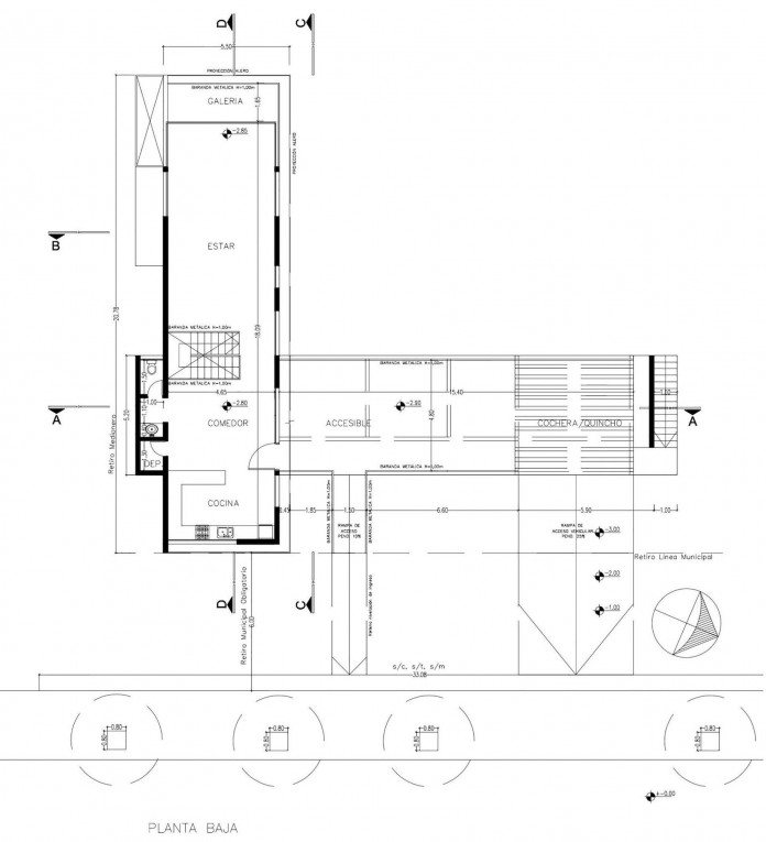 367-house-by-mateo-ponce-de-leon-18