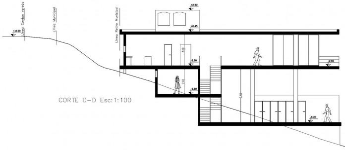 367-house-by-mateo-ponce-de-leon-22