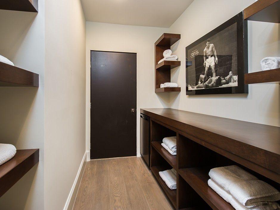 534 Crestline Modern Open Space Mansion-29