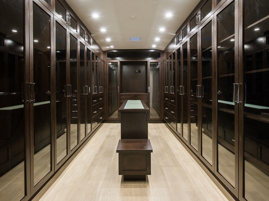 534 Crestline Modern Open Space Mansion-38