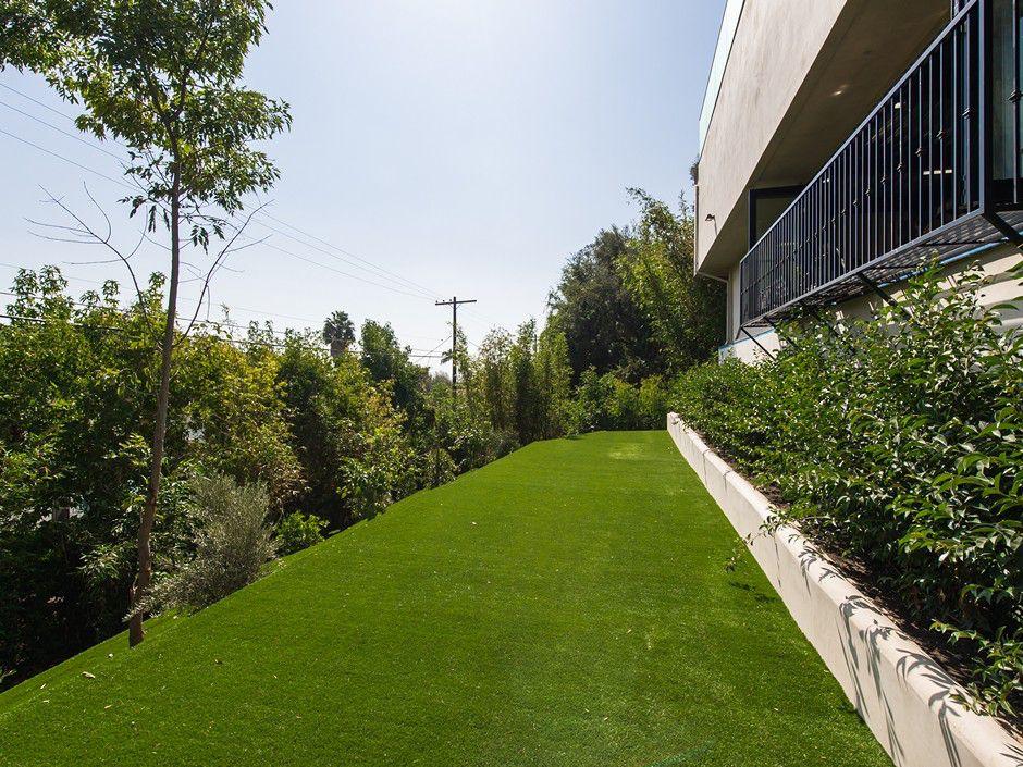 534 Crestline Modern Open Space Mansion-63