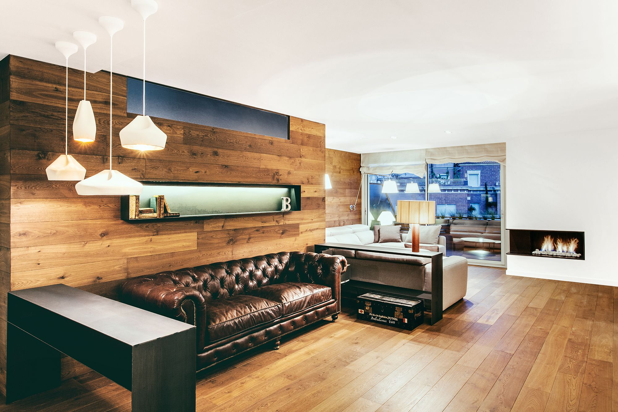 AB Flat by Dom Arquitectura-01
