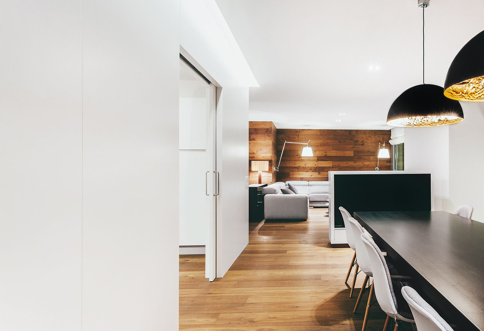 AB Flat by Dom Arquitectura-03