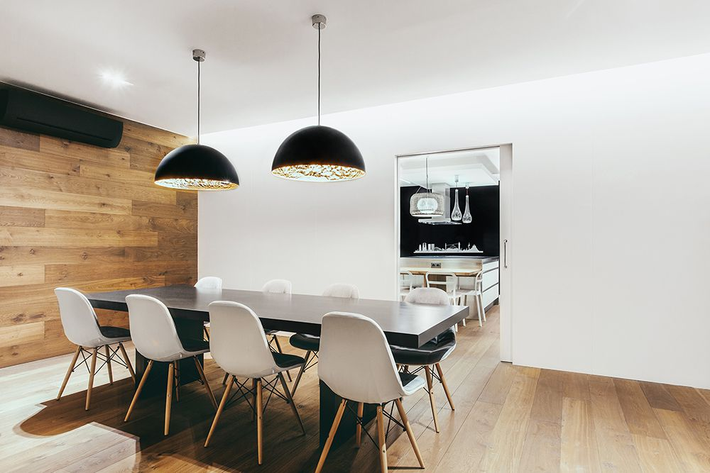 AB Flat by Dom Arquitectura-04