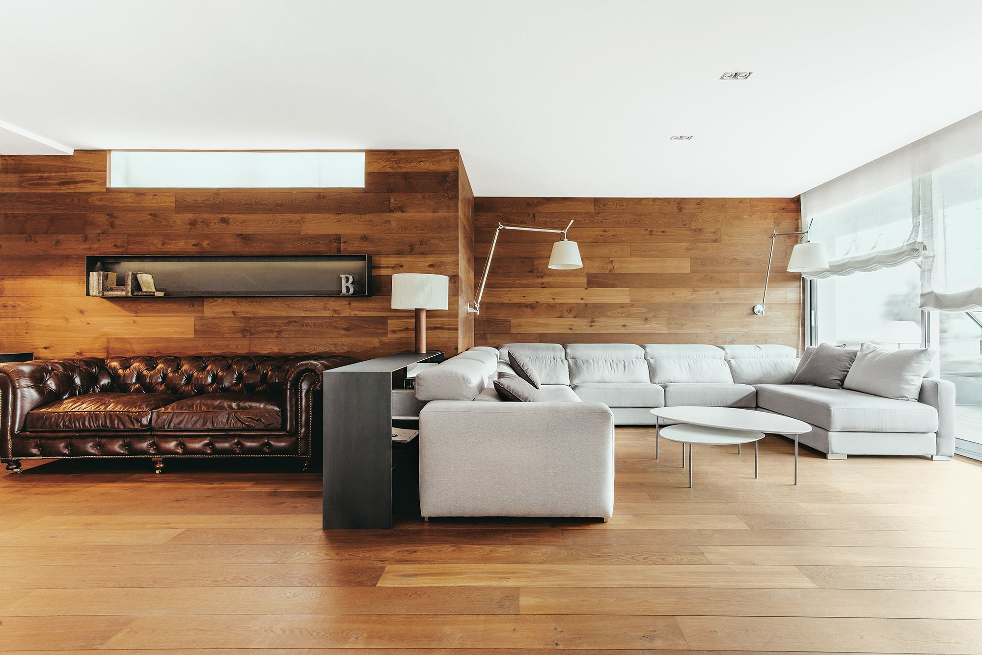 AB Flat by Dom Arquitectura-06