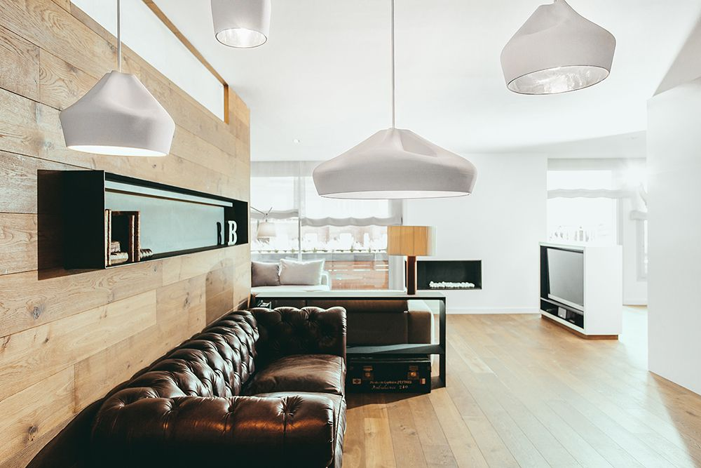 AB Flat by Dom Arquitectura-10