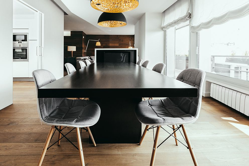 AB Flat by Dom Arquitectura-11