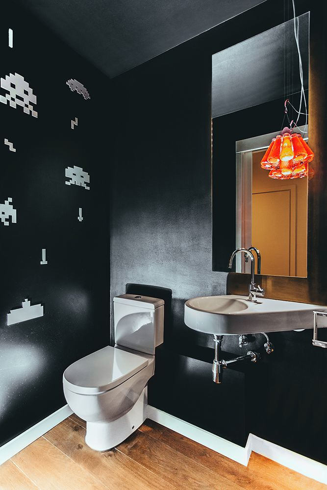 AB Flat by Dom Arquitectura-13