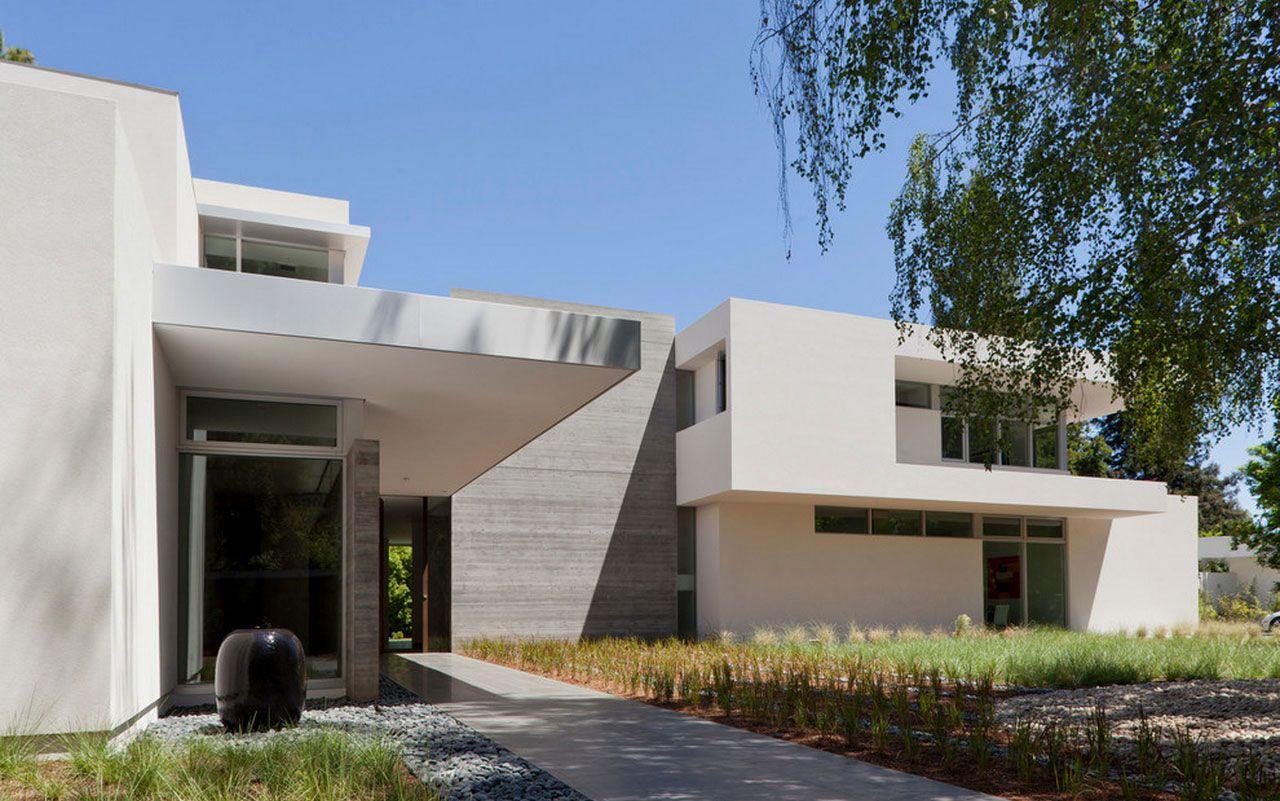 ARA-Residence-05