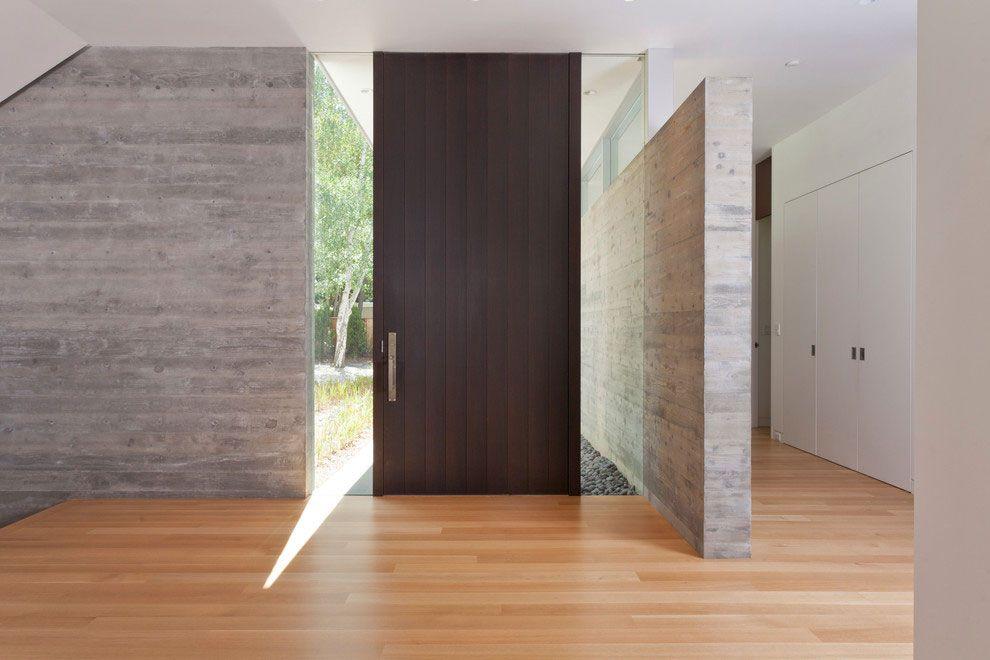 ARA-Residence-07