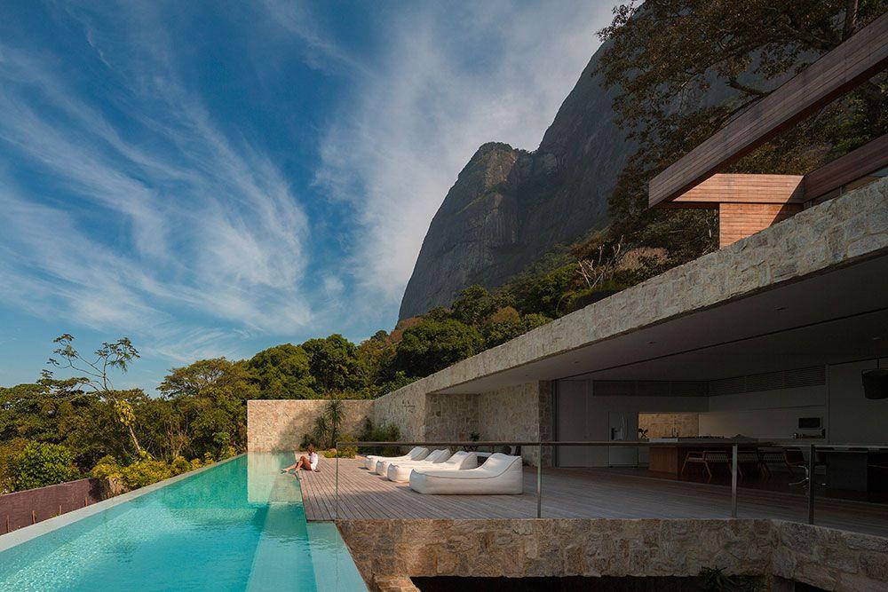 Al-Rio-de-Janeiro-01