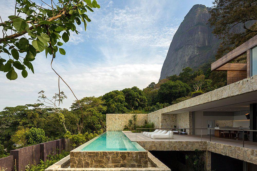 Al-Rio-de-Janeiro-02
