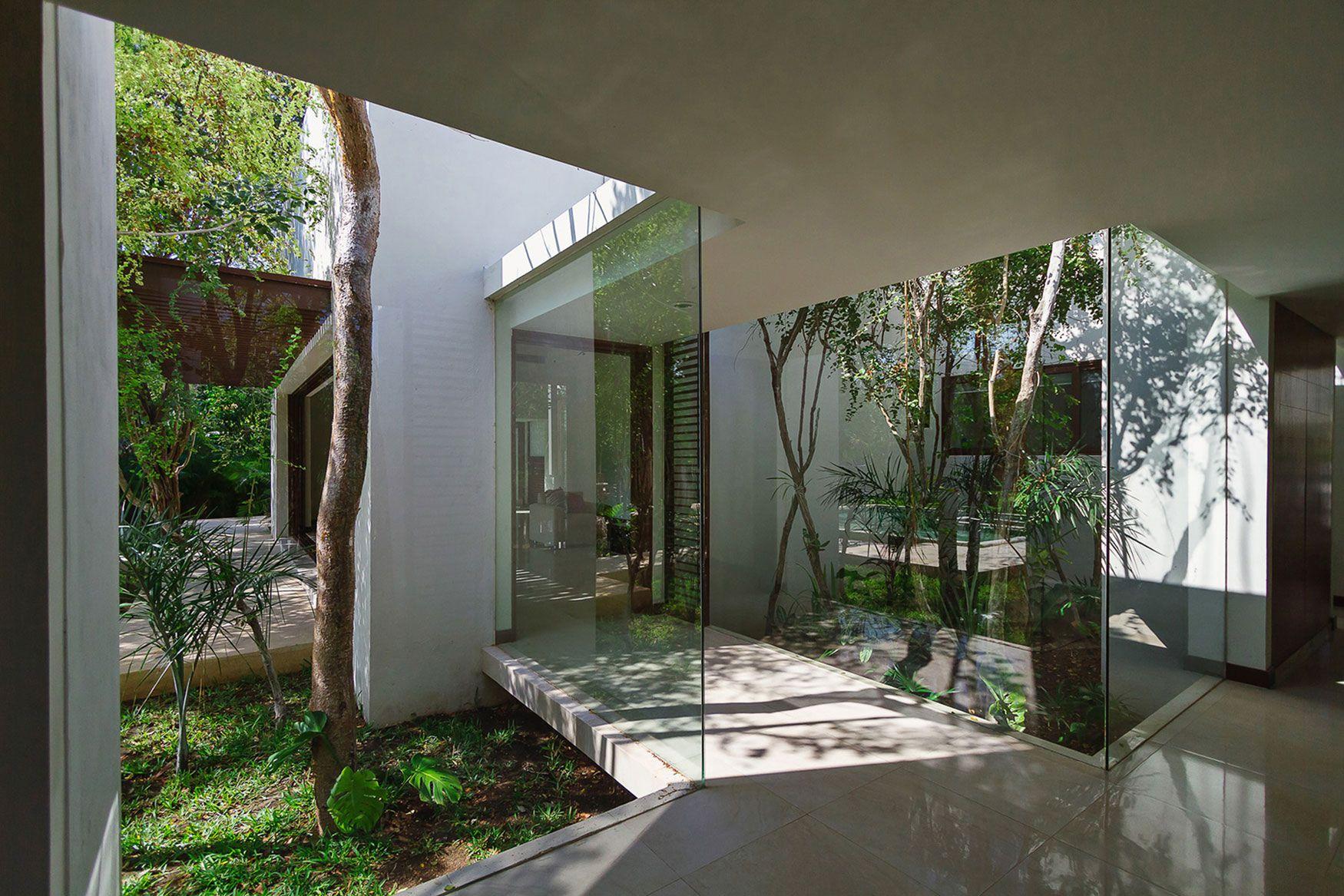 Aldea-House-16